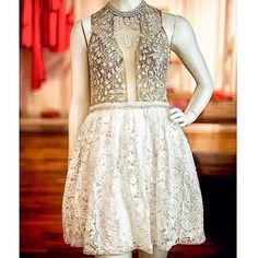Instagram media casadeux - Dress @alfreda_oficial para arrasar na noite de Réveillon ✨✨✨✨ #casadeux #alfreda #allwhite #reveillon #reveilloncasadeux