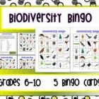 biodiversity and sustainability activities middle school and the o 39 jays. Black Bedroom Furniture Sets. Home Design Ideas