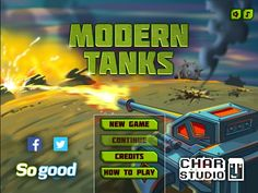 New Armada Modern Tanks hack is finally here and its working on both iOS and Android platforms. Game Update, First Event, Website Features, Hack Online, News Games, Cheating, Hacks, Tips