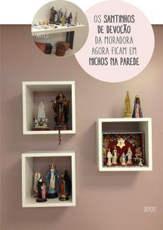 Decorviva! - Inspiração no tom da decoração.: Se tudo muda, que seja pra melhor!
