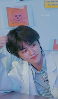 Happiness Meaning, Nct Dream Jaemin, Cute Korean Boys, Na Jaemin, Kpop Aesthetic, Aesthetic Photo, Kim Hongjoong, I Fall In Love, Taeyong