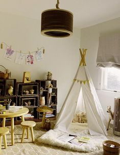 kids furniture and children bedroom decor ideas