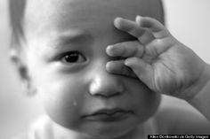 baby_crying.jpg (570×380)