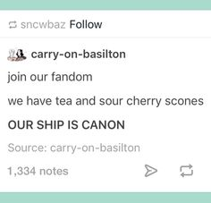 COME SHIP SNOWBAZ WITH US. No really, were kind of a small fandom we need more fan fiction and fan art<<< also more carry on vines bc there's like one Simon Snow, Carry On Book, Canon Ship, Eleanor And Park, You Are The Sun, Love Simon, Grimm, Rainbow Rowell, Book Fandoms