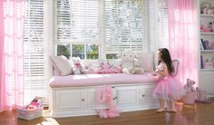 We have already shown some really cool Girls Bedroom Designs and some Pink Bedroom Ideas now its time to show some cool funky and colorful bedroom Girls Bedroom, Pink Bedroom Design, Pink Bedrooms, Girl Bedroom Designs, Bedroom Decor, Bedroom Ideas, Bedroom Furniture, Bedroom Storage, Childrens Bedroom