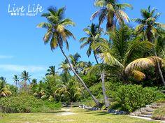 Bahia Honda State Park - The Florida Keys