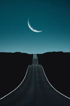 Cooper Copii: Most beautiful nature wallpaper for everyone Beautiful Moon, Beautiful World, Beautiful Places, Cool Pictures, Beautiful Pictures, Nature Wallpaper, Belle Photo, Night Skies, Beautiful Landscapes