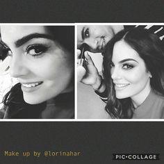 Make up inspired mi @ximenanr. @vicoguadarrama ❤❤#me #makeup #makeupforever #makeupartist #makeupaddict #makeuplover #mua #instegram #photooftheday #fashion #beauty #photoshoot #eyebrows #smile #italy #usa #brazil #argentina #mexico #style #lookoftheday  #mexican  #follow #eyes #eyeliner #lovemakeup http://ameritrustshield.com/ipost/1551452423658594467/?code=BWH3cJmFuCj