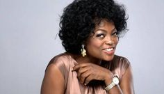Funke Akindele: Nollywood Actress May Be Pregnant With Twins -  Click link to view & comment:  http://www.naijavideonet.com/funke-akindele-nollywood-actress-may-be-pregnant-with-twins/