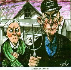 american+Gothic+parody+housing+crisis+5+stars+phistars+humor.jpg (480×474)