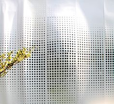 oozn design kuala lumpur house designboom