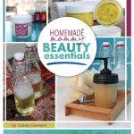 My Beauty Essentials!
