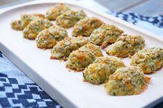 ... spring asparagus and asiago gratin from leite s culinaria