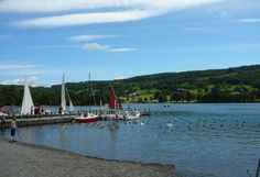 Cumbria and the Lakes, for an unforgettable, self-catering cottage holiday