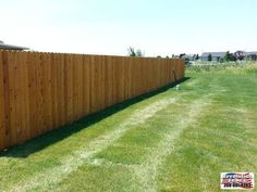 #Farm #fence #installation #Houston is important to keeping them safe and furthermore to overseeing them viably without making uneasiness for the farm owner and their neighbors.