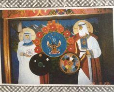 Slovan Forbidden History