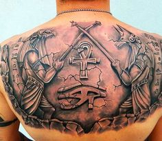 Cultural Archives - Tattoos Styles and MeaningsTattoos Styles and Meanings
