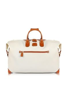 22 Boarding Duffle Bag. A perfect weekender!