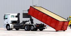 Roll Off Dumpsters  http://de.number.com/business-services/eagle-dumpster-rental-20262060.html