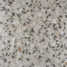 Ofelia Rustic Porcelain Terrazzo Floor Tile from Tile Mountain Floor Rugs, Tile Floor, Clean Grout Lines, Eco Friendly Flooring, Floor Texture, Floor Ceiling, Terrazzo Flooring, Home Trends, Dream Bathrooms