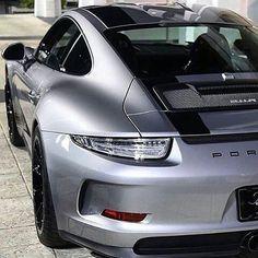 Ferdinand Porsche, Sexy Cars, Exotic Cars, Porsche 911, Carrera, Hot Wheels, Baby Car, Cool Cars, Dream Cars