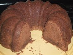 The Sweet Stuff: Paula Deen's Chocolate Cream Cheese Pound Cake Almond Pound Cakes, Pound Cake Recipes, Bread Recipes, Just Desserts, Delicious Desserts, Dessert Recipes, Dessert Bread, Cookie Recipes, Sweets Cake