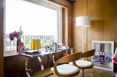 Segui 4400, Palermo – Miranda Bosch Real Estate & Art - #Vista #Escritorio