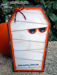 Created by Candace using Halloween Treats. http://jadedblossom.bigcartel.com/product/halloween-treats-4x6