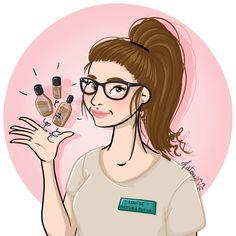 DIY, comment réaliser son gel d'aloe vera soi-même . Aloe Vera, Gel Aloe, Green Life, Coco, Disney Princess, Disney Characters, Anime, Hair, Cosmetics