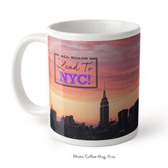 snapfish father's day mug
