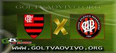 Assistir #Flamengo x #Atlético-PR ao vivo 19h30 #Brasileirão 2015 http://www.goltvaovivo.org/assistir-flamengo-x-atletico-pr-ao-vivo-19h30-brasileirao-2015/