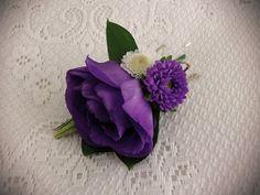 Fleuresque & Co: Lavender Heaven!