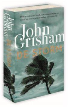John Grisham, Thrillers, Juni, Reading, Books, Livros, Libros, Word Reading, Book