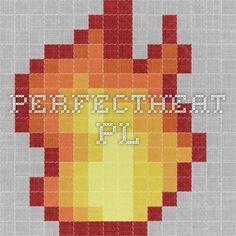 perfectheat.pl