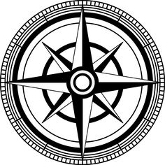 compass-logo.png (541×541)