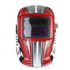 $26.56 (Buy here: https://alitems.com/g/1e8d114494ebda23ff8b16525dc3e8/?i=5&ulp=https%3A%2F%2Fwww.aliexpress.com%2Fitem%2FUniversal-Comfortable-Fashion-Design-Speedway-Auto-Darkening-Welding-Helmet-Arc-Tig-Mig-Grinding-Welders-Mask%2F32700221274.html ) Hot sales Universal Fashion Design Speedway Auto Darkening Welding Helmet Arc Tig Mig Grinding Welders Mask for just $26.56