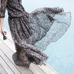 figtny.com | Magali Pascal Dress