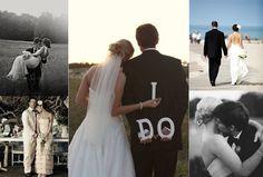 Quer um casamento perfeito? Expert dá dicas para fazer a cerimônia dos sonhos