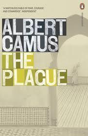 Albert Camusl