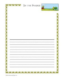 Sample Gallery - Nature Study Pages Kids Things To Do, Nature Study, Scouts, Homeschool, Words, Children, Gallery, Children's Books, Young Children