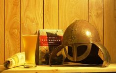 It's Mead! It's Beer! It's Bragot! by Jereme Zimmerman on Earthineer Brewing Recipes, Beer Recipes, Mead Recipe, All Grain Brewing, Bourbon Barrel, How To Make Beer, Cordial, Home Brewing, Wines