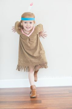 tiger lily costume by craftiness is not Disney Halloween, Holidays Halloween, Halloween Ideas, Tiger Lily Costume, Diy Costumes, Halloween Costumes, Peter Pan Costumes, Indian Princess, Princess Photo