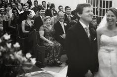 Wedding Photos - Wedding -Fotografia de Casamento - Casamento - Bebel Tostes Fotografia