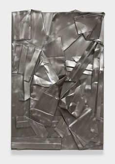 Phil Wagner | Untitled (2012) | steel