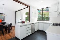 undefined Decor, Furniture, Table, Home Decor, Kitchen