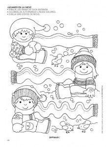 scarf trace line worksheet (1)