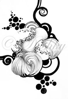 sketch 2 by dushky.deviantart.com on @deviantART