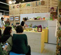Cocina Creativa http://www.ifeelmaps.com/blog/2015/05/hecho-con-las-manos-y-el-corazon--handmade-festival-barcelona