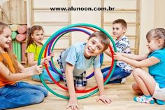 5 Classroom Sensory Tricks for Your Child - Integrated Learning Strategies Social Skills Activities, Motor Activities, Preschool Activities, Physical Activities, Barbie Und Ken, Pediatric Occupational Therapy, Self Regulation, Indoor Activities For Kids, Holiday Activities