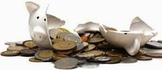Need Help With Bills? - Always Have an Emergency Fund
